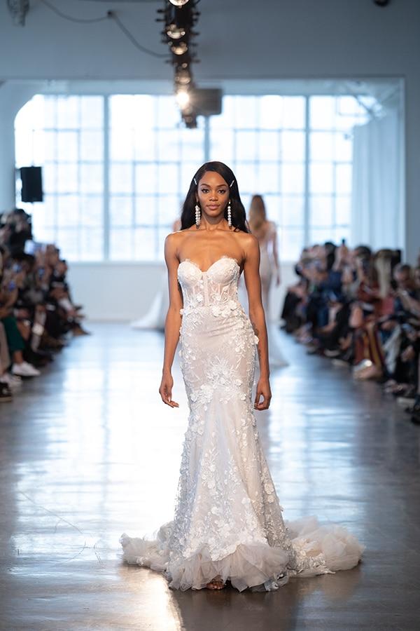 luxurious-berta-bridal-wedding-dresses-berta-runway-show-2020_18