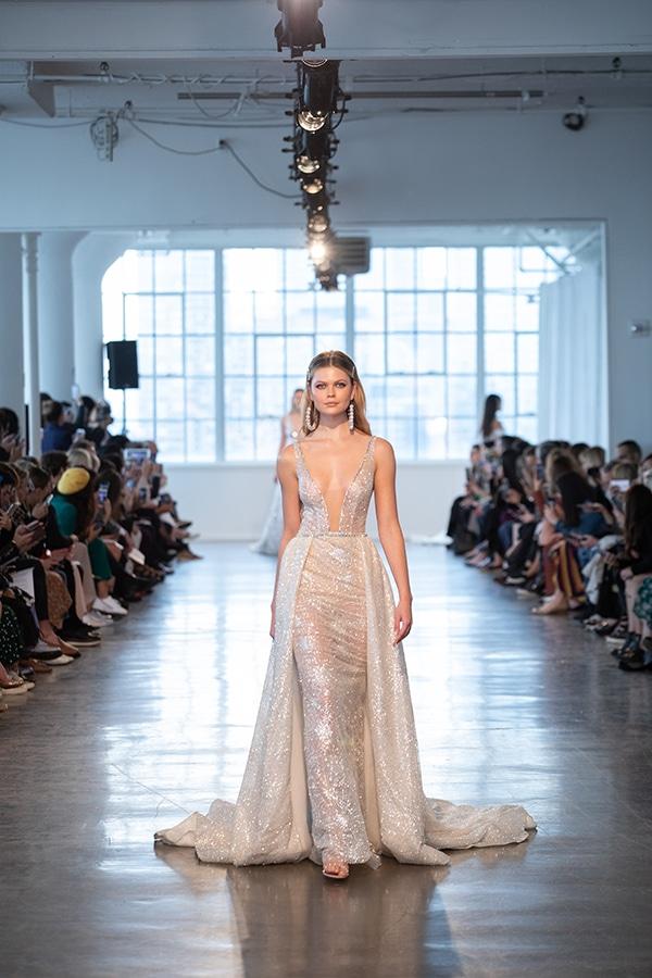 luxurious-berta-bridal-wedding-dresses-berta-runway-show-2020_20