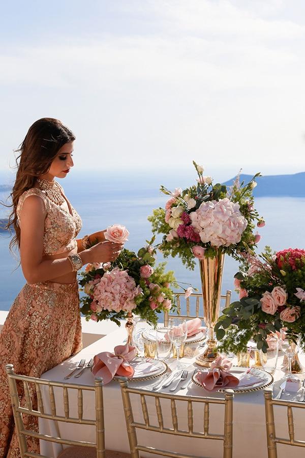 romantic-Indian-styled-shoot-santorini_04