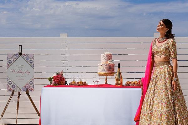 romantic-Indian-styled-shoot-santorini_14