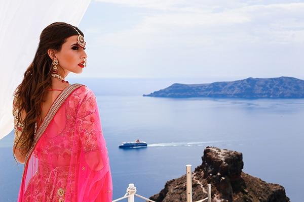 romantic-Indian-styled-shoot-santorini_18