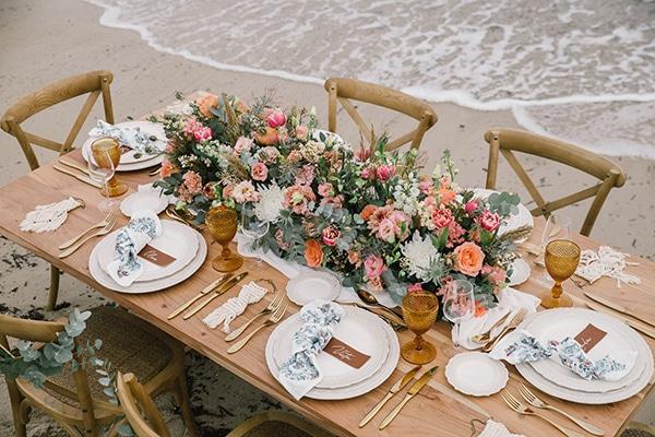 romantic-beach-styled-shoot_02