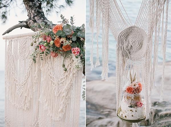 romantic-beach-styled-shoot_13A