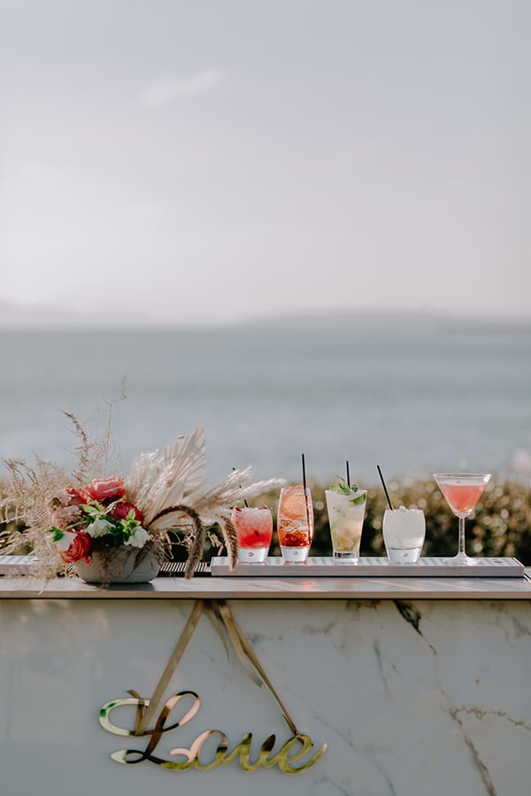 romantic-styled-shoot-mediterranean-style_12