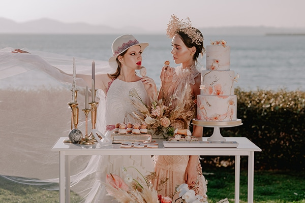 romantic-styled-shoot-mediterranean-style_20