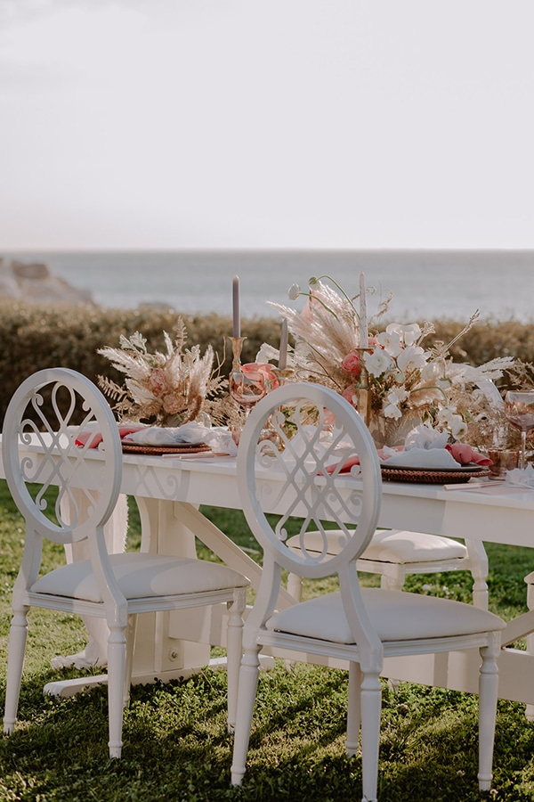 romantic-styled-shoot-mediterranean-style_22