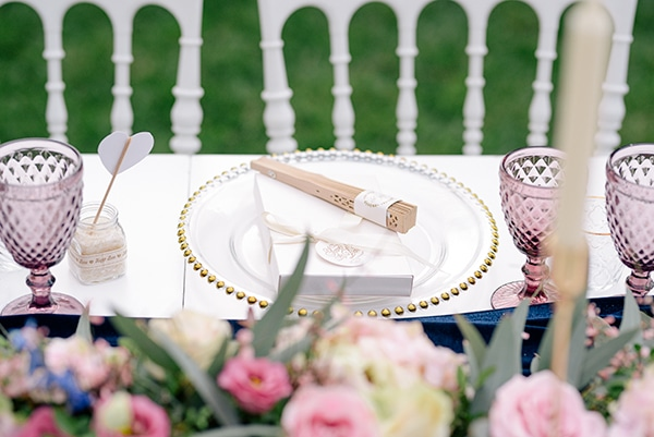 romantic-styled-shoot-pastel-hues_07