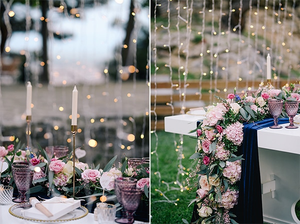 romantic-styled-shoot-pastel-hues_09A