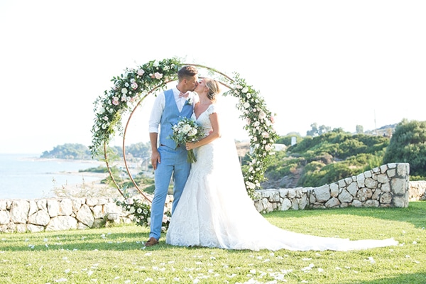 romantic-summer-wedding-kefalonia_01