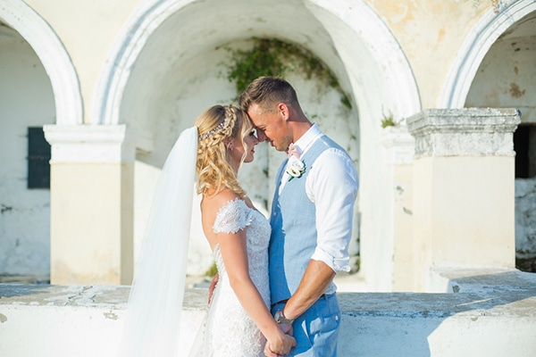 romantic-summer-wedding-kefalonia_03x