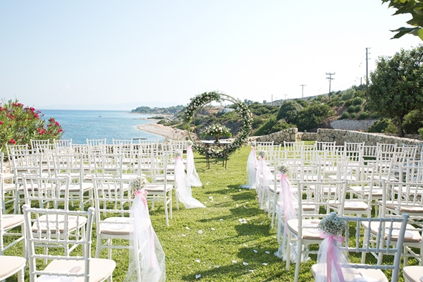 romantic-summer-wedding-kefalonia_12