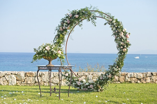 romantic-summer-wedding-kefalonia_12x