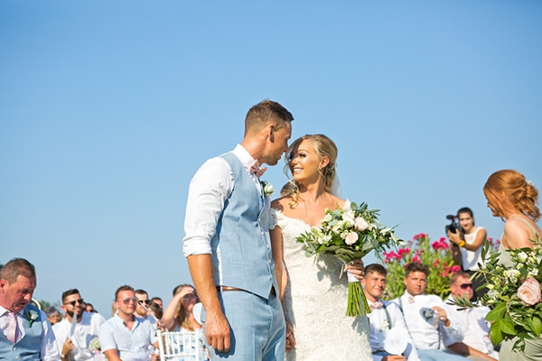romantic-summer-wedding-kefalonia_14x