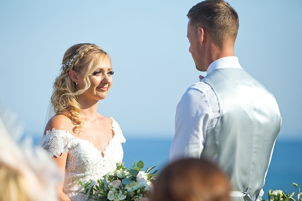 romantic-summer-wedding-kefalonia_15x