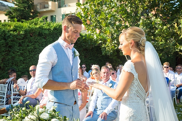 romantic-summer-wedding-kefalonia_18