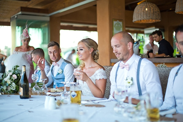 romantic-summer-wedding-kefalonia_25