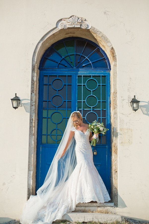 romantic-summer-wedding-kefalonia_27x