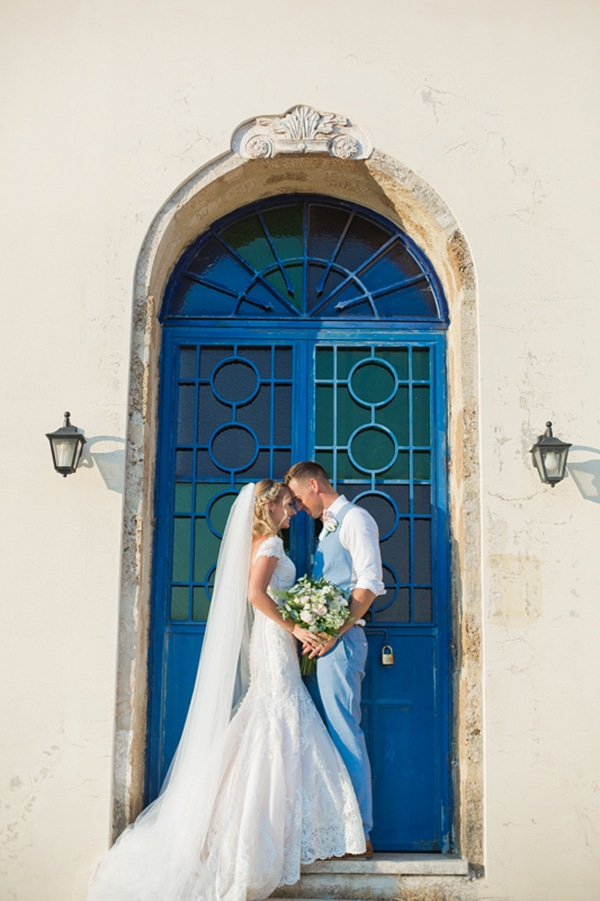romantic-summer-wedding-kefalonia_29