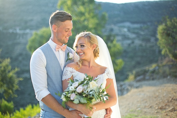 romantic-summer-wedding-kefalonia_30