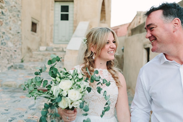 romantic-summer-wedding-monemvasia_01x