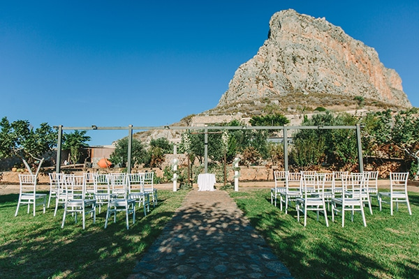 romantic-summer-wedding-monemvasia_17