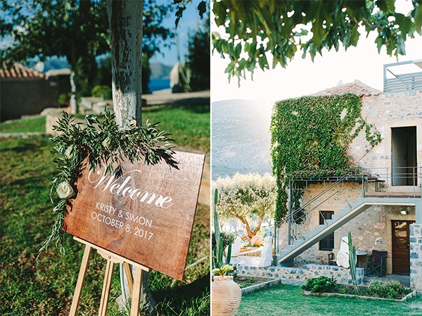 romantic-summer-wedding-monemvasia_18A