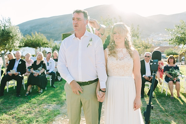 romantic-summer-wedding-monemvasia_28
