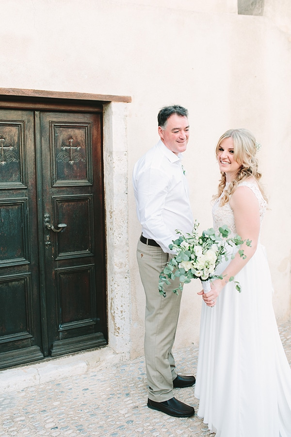 romantic-summer-wedding-monemvasia_38x