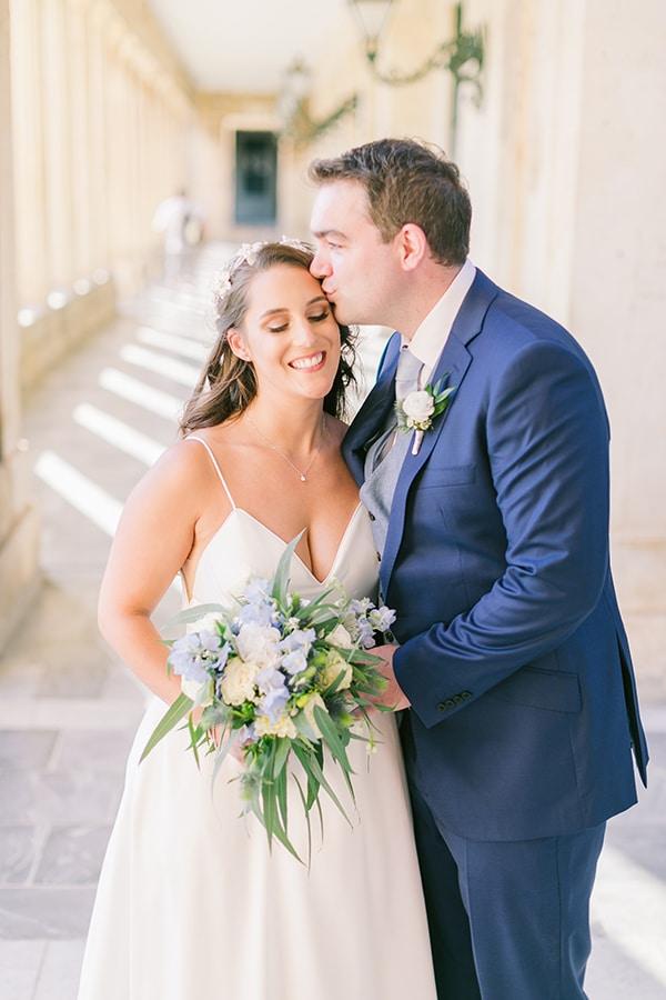 romantic-wedding-corfu-green-white-hues_00