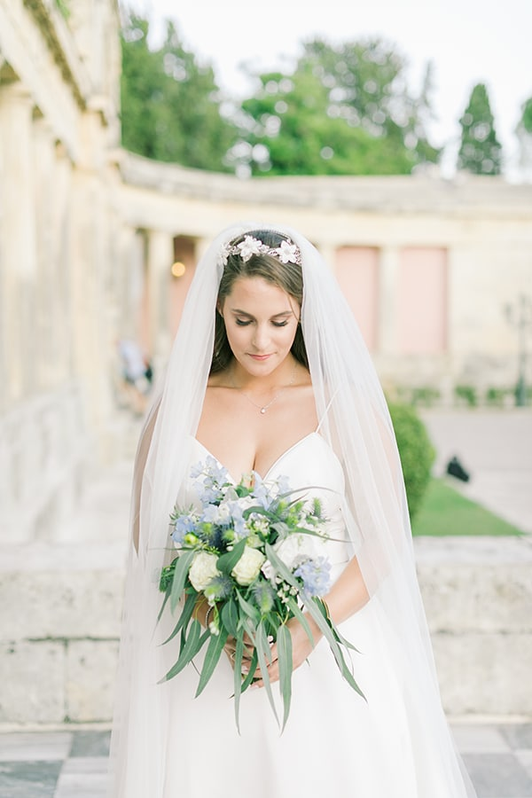 romantic-wedding-corfu-green-white-hues_01