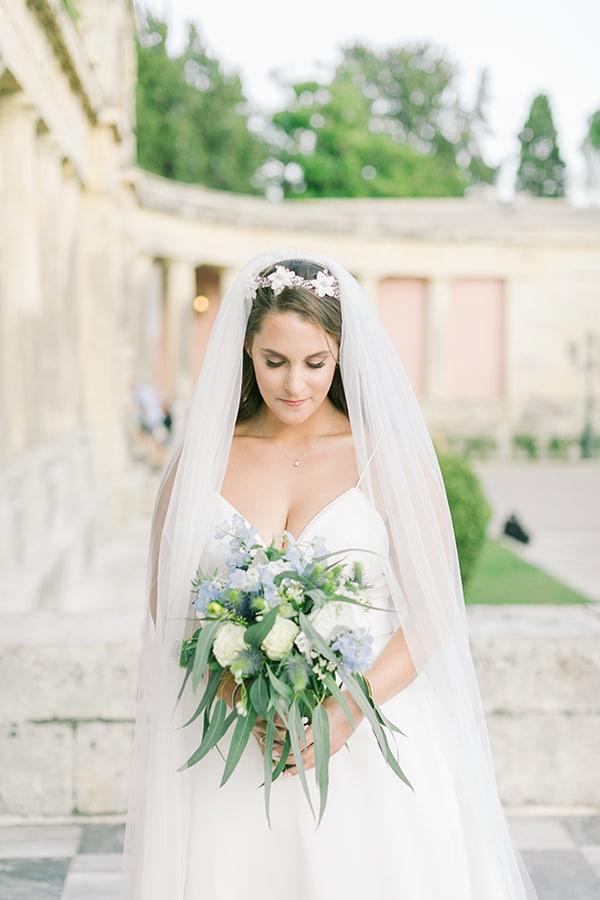 romantic-wedding-corfu-green-white-hues_01