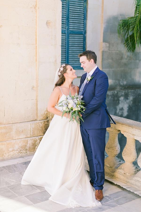 romantic-wedding-corfu-green-white-hues_01x