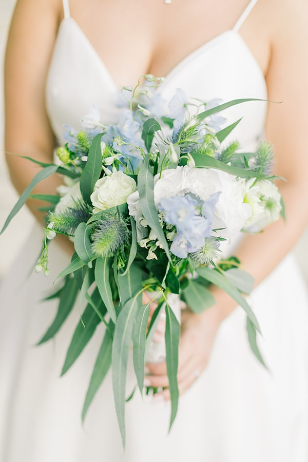 romantic-wedding-corfu-green-white-hues_02