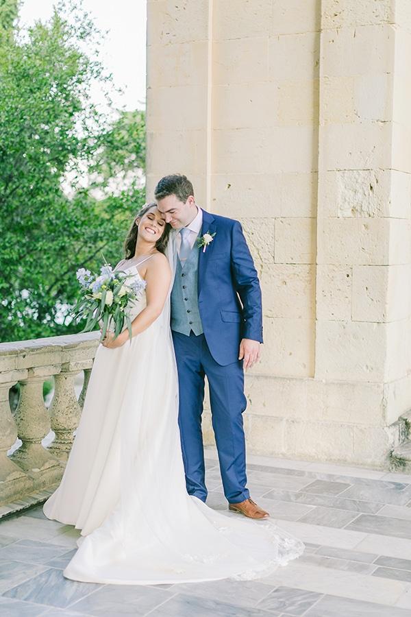 romantic-wedding-corfu-green-white-hues_02x