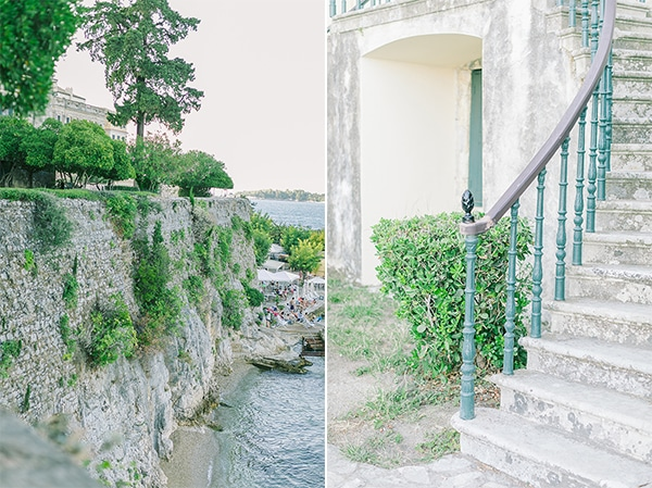 romantic-wedding-corfu-green-white-hues_04A