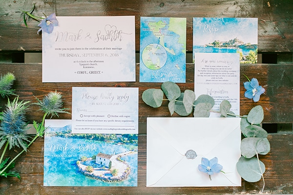 romantic-wedding-corfu-green-white-hues_04x