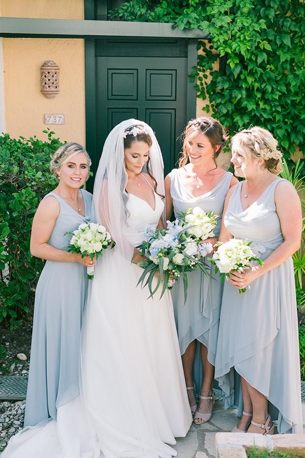 romantic-wedding-corfu-green-white-hues_09