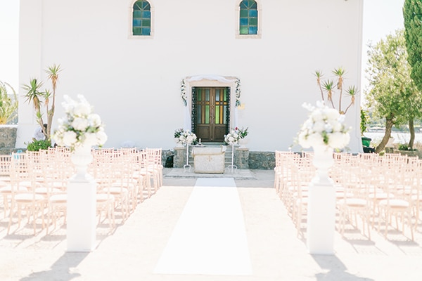 romantic-wedding-corfu-green-white-hues_09x