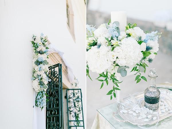 romantic-wedding-corfu-green-white-hues_10A