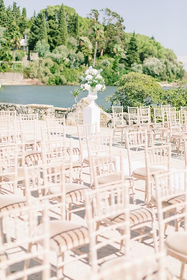 romantic-wedding-corfu-green-white-hues_11