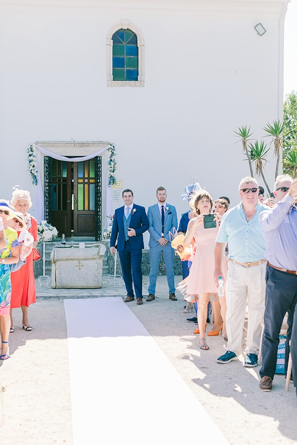 romantic-wedding-corfu-green-white-hues_11x