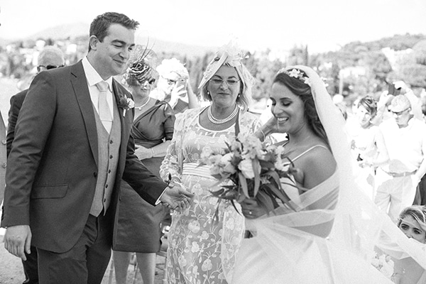romantic-wedding-corfu-green-white-hues_13