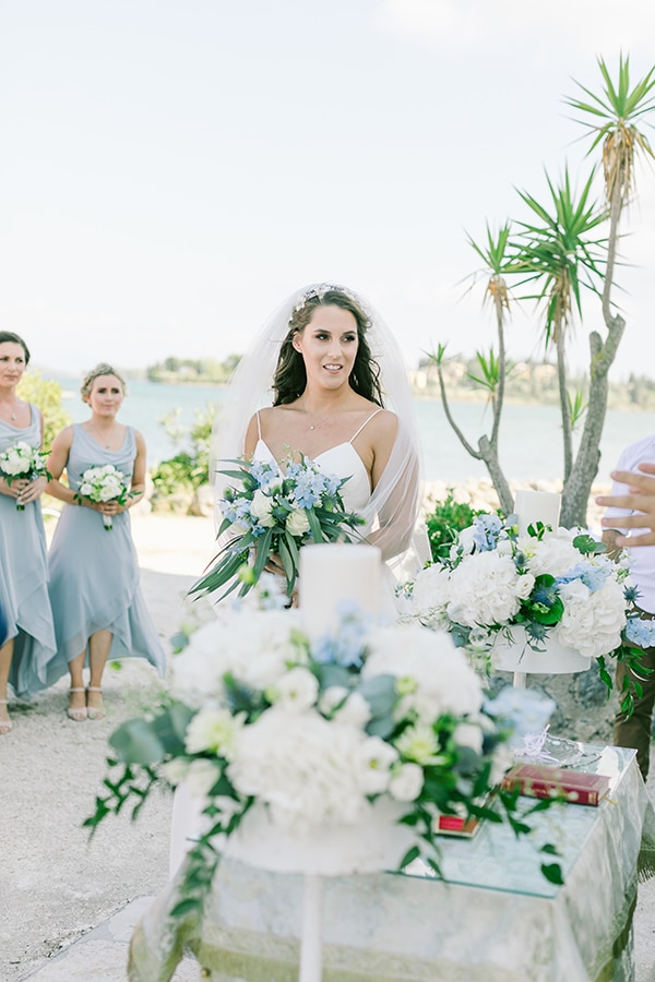 romantic-wedding-corfu-green-white-hues_13x