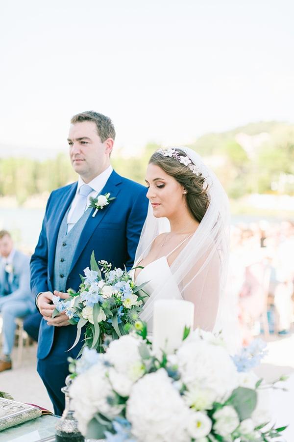 romantic-wedding-corfu-green-white-hues_14