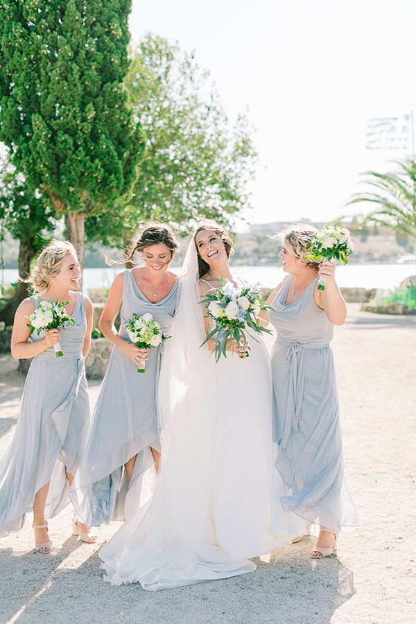 romantic-wedding-corfu-green-white-hues_19x