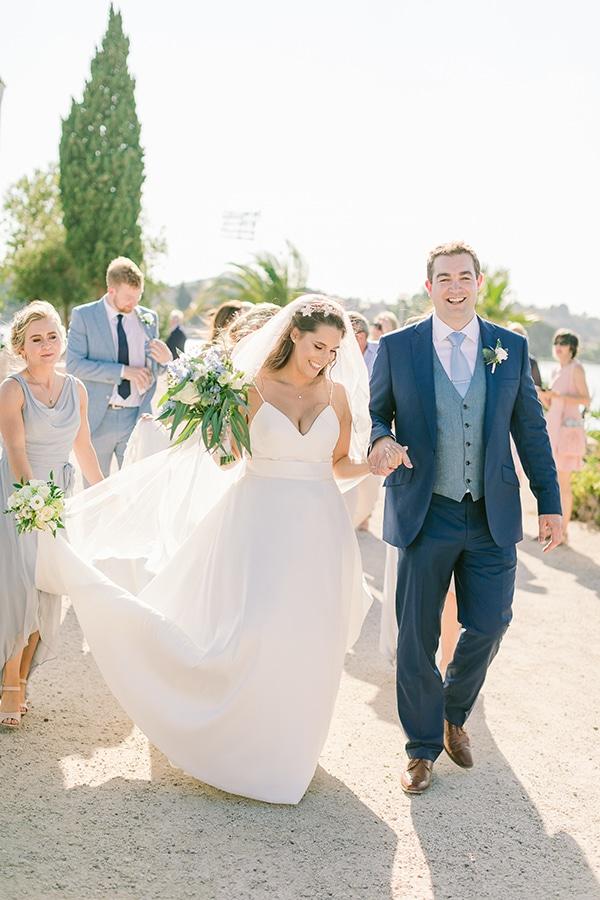 romantic-wedding-corfu-green-white-hues_20