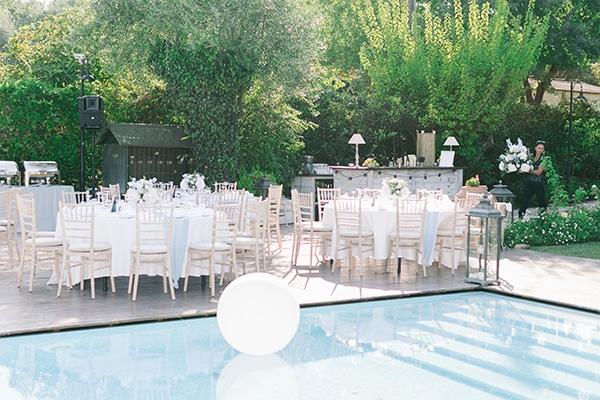 romantic-wedding-corfu-green-white-hues_20x