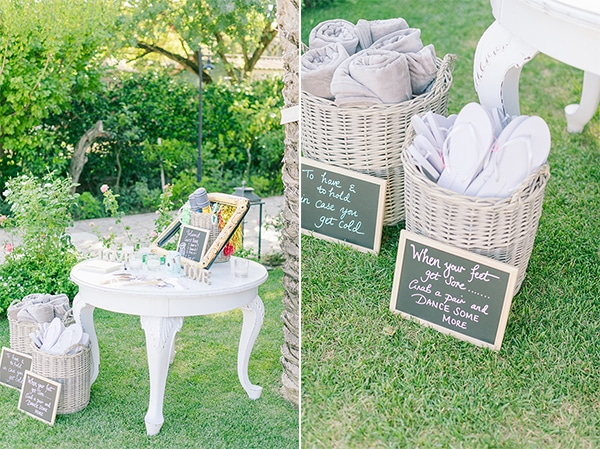 romantic-wedding-corfu-green-white-hues_22A