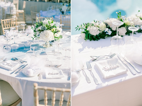 romantic-wedding-corfu-green-white-hues_23A