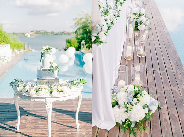 romantic-wedding-corfu-green-white-hues_25A